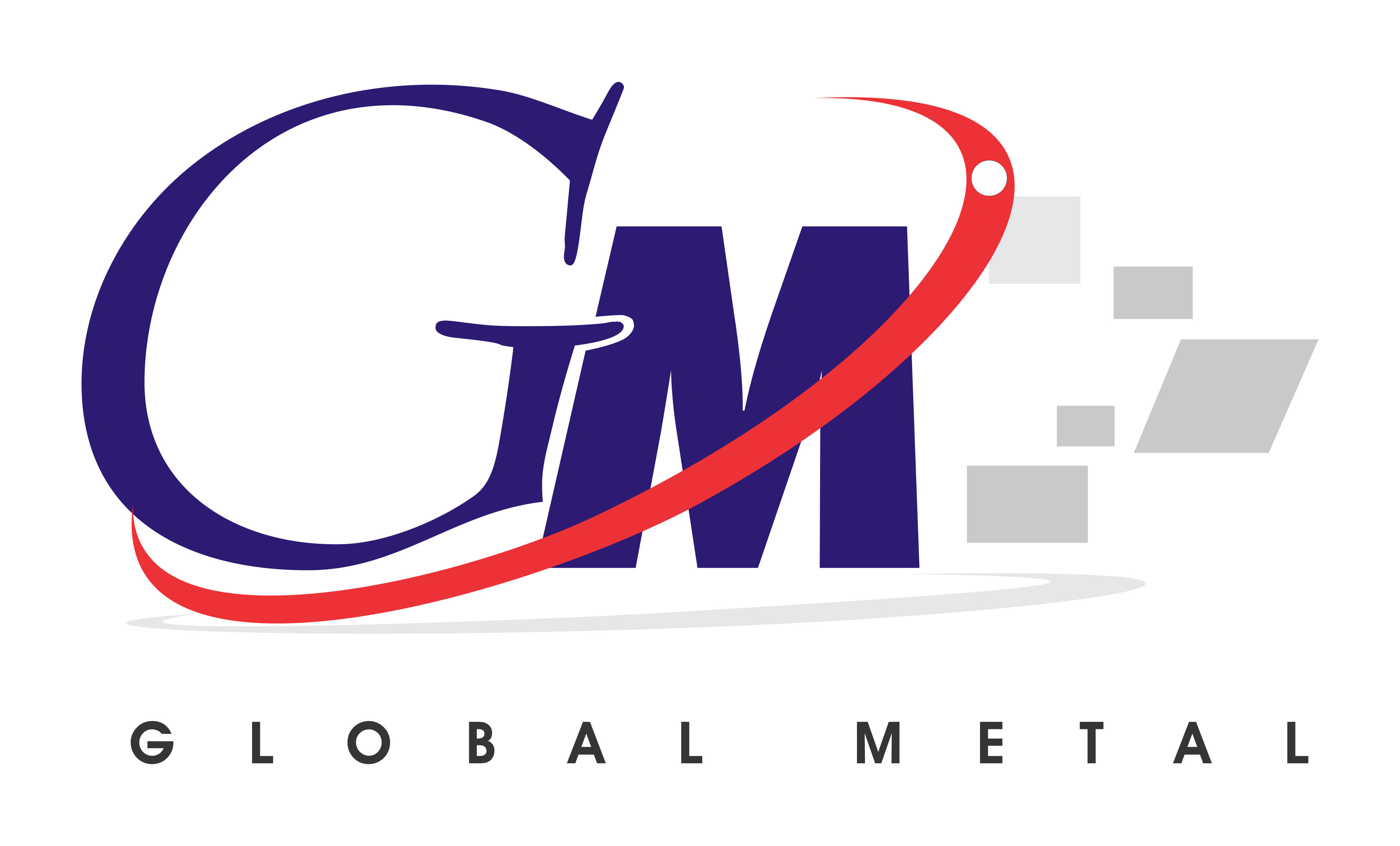 Global Metal International